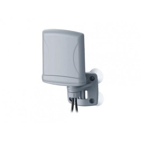 Antena Direccional Poynting XPOL-A0001- MIMO