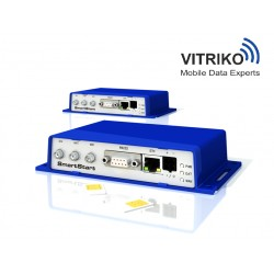 VITRIKO SmartStart 4G
