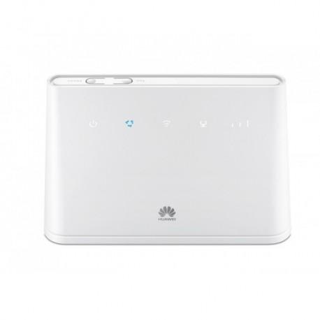 HUAWEI LTE CPE B310s-22