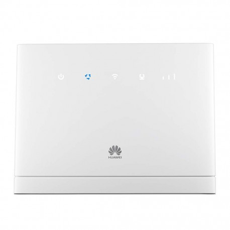 Router Huawei LTE CPE B315