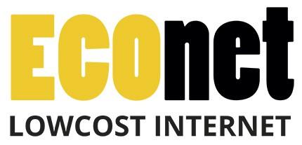 Econet Tienda Online